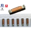 Transponder Coil Inductor For the Controls of 2 / 3 and 4 Buttons For Peugeot / Citroen and Renault