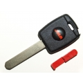 TRANSPONDER KEY HONDA AND ACURA