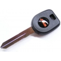 TRANSPONDER KEY CHRYSLER SEBRING COUPE / DODGE STRATUS COUPE