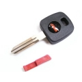 TRANSPONDER KEY INFINITI AND NISSAN
