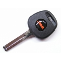 SHORT KEY TRANSPONDER LEXUS