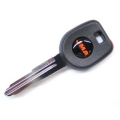 TRANSPONDER KEY MITSUBISHI LANCER EVO (TURBO MODELS)