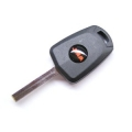TRANSPONDER KEY FOR SATURN ASTRA