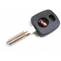 TRANSPONDER KEY FOR SUBARU FORESTER AND IMPREZA