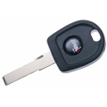 Transponder Key For Volkswagen
