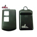 housing for remote alarm Cobra Goldline 2 button