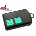Cobra alarm remote Goldline 5557