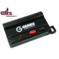Gemini alarm remote 48xx series