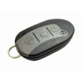 alarm remote to GT