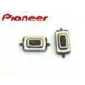 Pioneer Slim microswitch