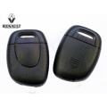 Housing For Remote Control Renault Kangoo 2002>
