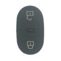 The Plastic Panel For Audi 2 Buttons