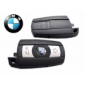 Housing For Remote Control BMW