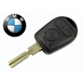 Housing For BMW Remote Key 4 Track