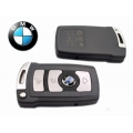 Full cover for BMW 7 Series