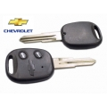 complete with key housing for the Chevrolet Kalos / Epica