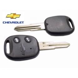 carcasa completa con espadin para el Chevrolet Kalos / Epica