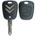 Housing Citroen 2 Buttons Neiman