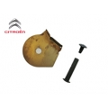 Fixing Control Parts Kit Citroen Xantia / Xsara