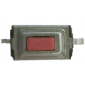 Switch For Remote Control Citroen and Peugeot