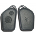 citroen housing for control keychain Type