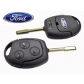 housing with insert for Ford Focus - Mondeo