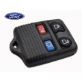 housing 4 buttons for Ford vans