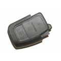 Carcasa Telemando Ford Plegable 3 Botones