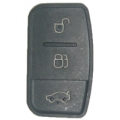 Buttons For Remote Control Ford
