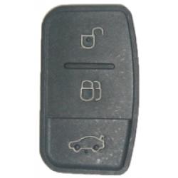 Botonera Para Telemando Ford