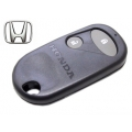 housing for Honda Accord 2-button
