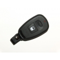 Hyundai Elantra Remote Keylees Case