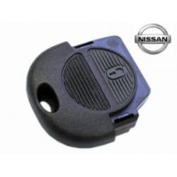 carcasa del telemando para Nissan Almera