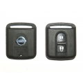 Housing Control Nissan Micra / Note