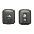 Carcasa Mando Nissan Micra / Note