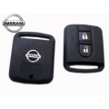 remote shell Nissan X-Trail / Micra / Almera and Note