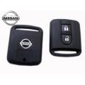 carcasa telemando Nissan X-trail / Micra / Almera y Note