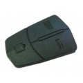 BUTTONS FOR HOUSING OF REMOTE CONTROL 2-3 BUTTONS OPEL VECTRA