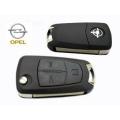carcasa para Opel Astra H/Astra Gy Zafira B