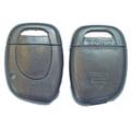 Renault Clio II Remote Housing