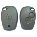 Renault Modus / Clio III Remote Housing