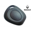Housing Remote Control Renault Megane 2000>