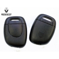 Housing For Remote Control Renault Clio II / Kangoo