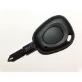 Renault Megane Remote Housing