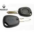 Renault Megane remote housing for older