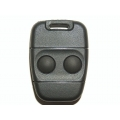 Housing Remote Control Rover 200 / 400 / 25 / 45 / Range Rover