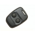 Rover 2 Button Remote Case
