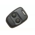 Carcasa Para Mando Rover de 2 Botones