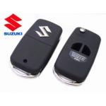 carcasa con espadin para Suzuki Swift