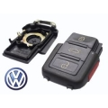 Volkswagen Passat Housing to Control With 4 Buttons